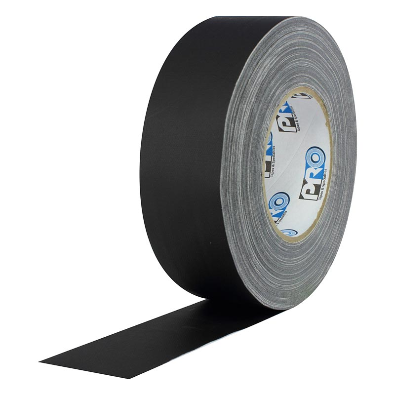 pipe wrap tape pro tapes specialties our tape