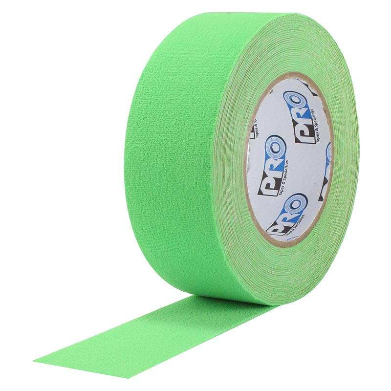 Pro® Digital Cloth tape
