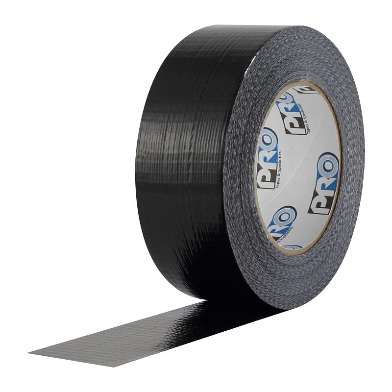 Pro® Duct 100 tape