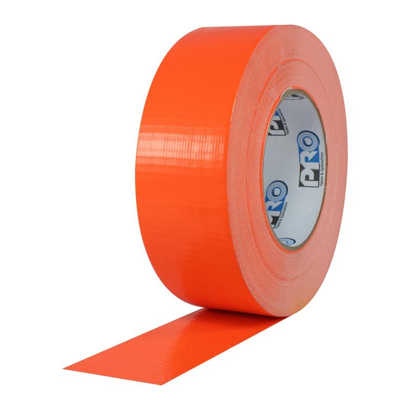 Pro® Duct 139 tape