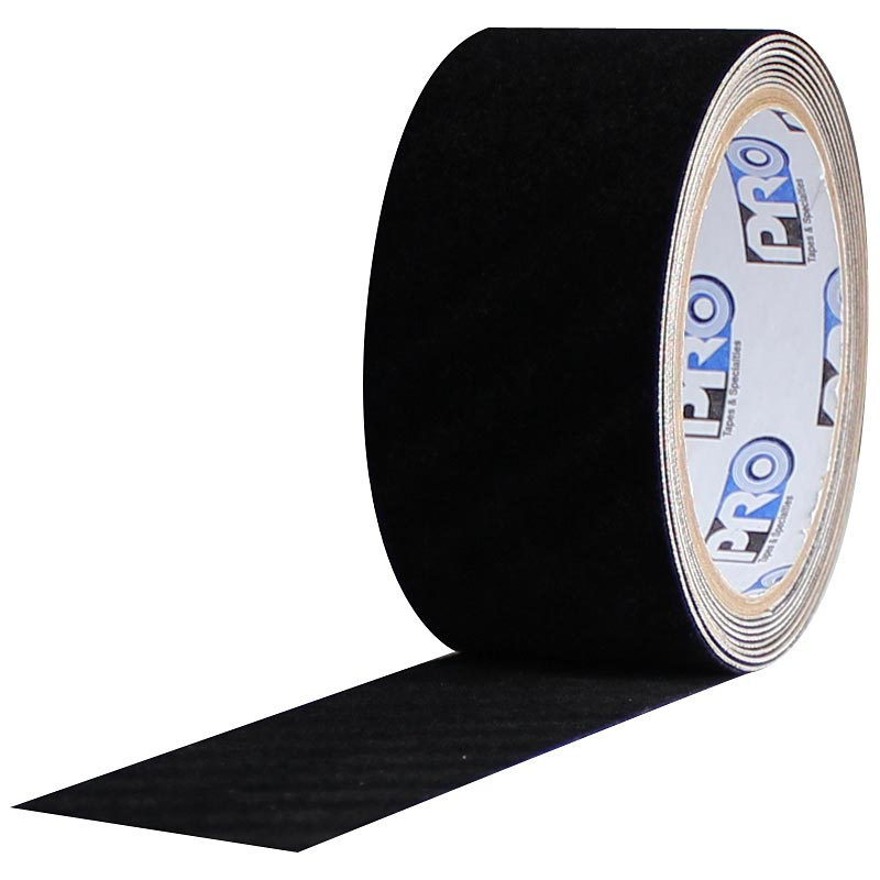 Pro® Flocking Tape tape