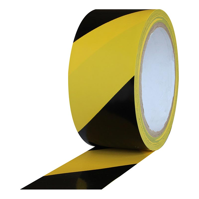 Pro® HD Safety Stripes tape