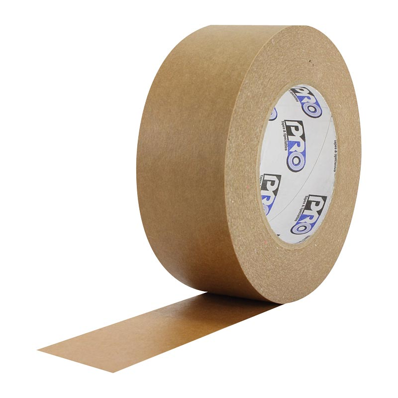 Pro tapes specialties our products aloadofball Choice Image