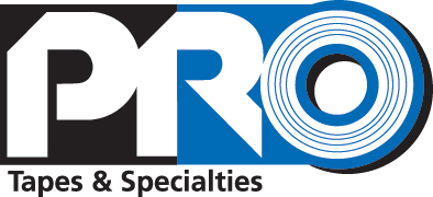 Pro Tapes & Specialties®
