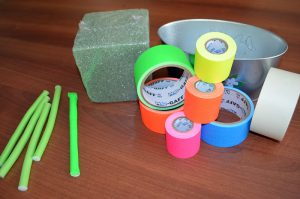 supplies-for-mothers-day-tape-flowers