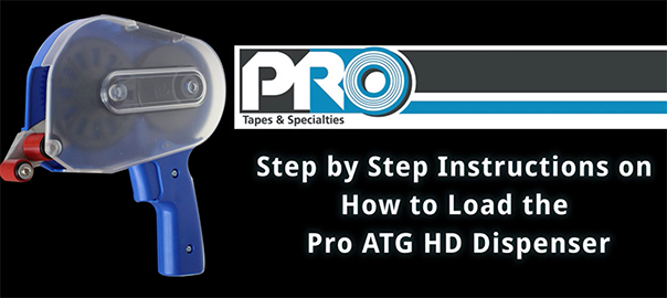 Step-by-Step-Instructions-on-How-to-Load-the-Pro-ATG-HD-Dispenser