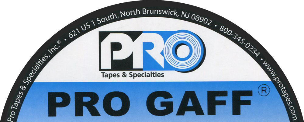 The Pro® Brand is synonymous with High-Quality, and you want a roll package that reflexes the quality inside and the value it delivers.
