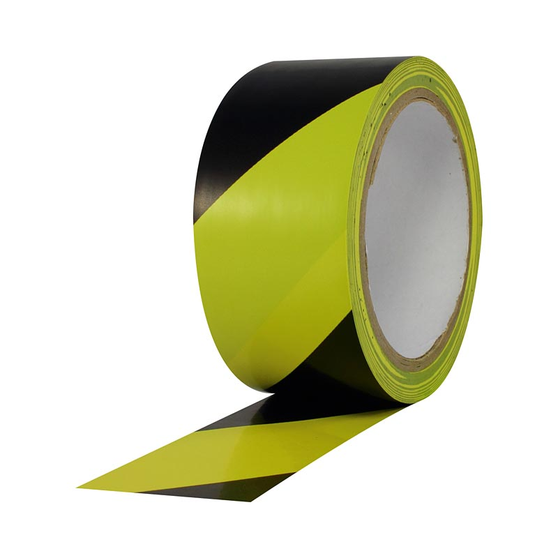 Pro® 48 Safety Stripes tape