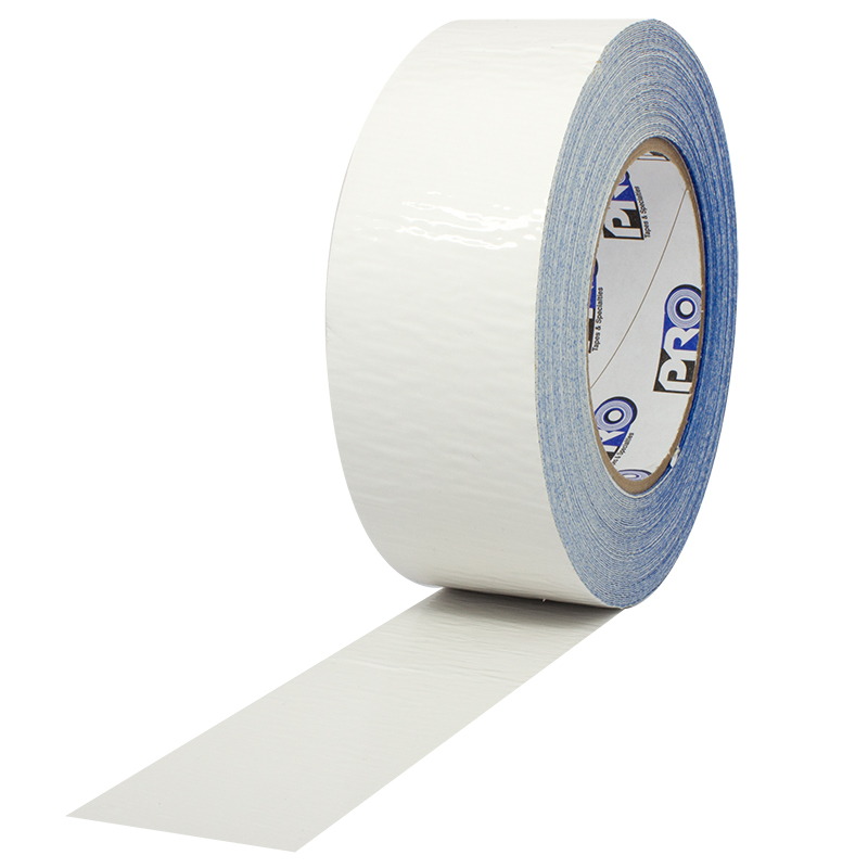 Pro® Carpet Safe Tape tape