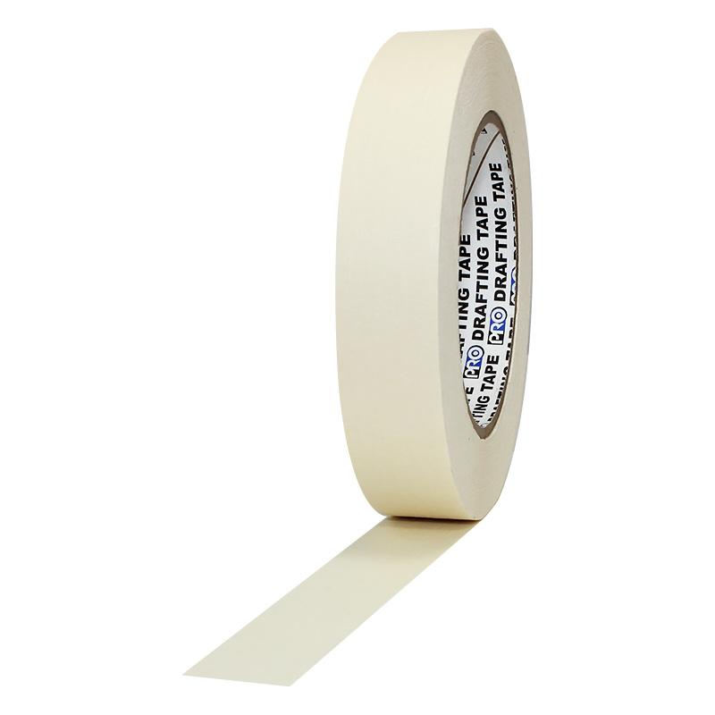 Pro® Drafting Tape tape