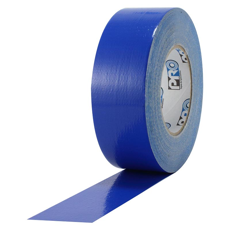 Pro® Duct 110 tape