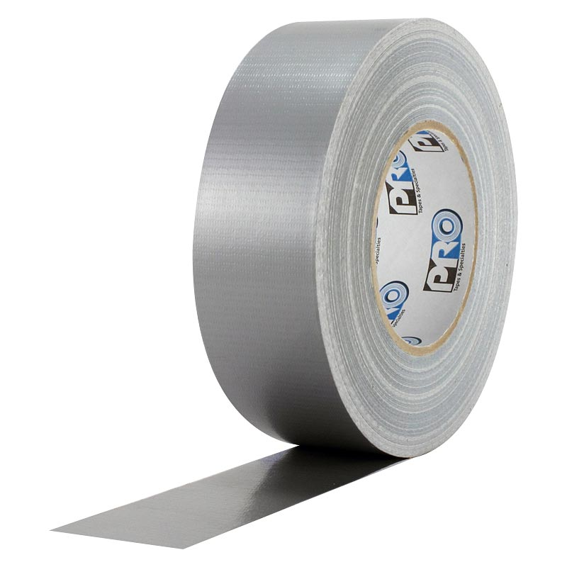 Pro® Duct 120 tape