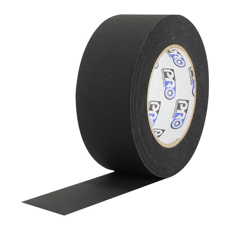 Pro® Photo tape
