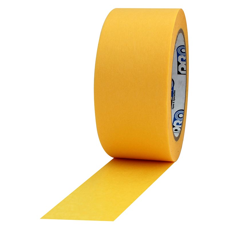 Pro® Ultimate Masking Tape tape