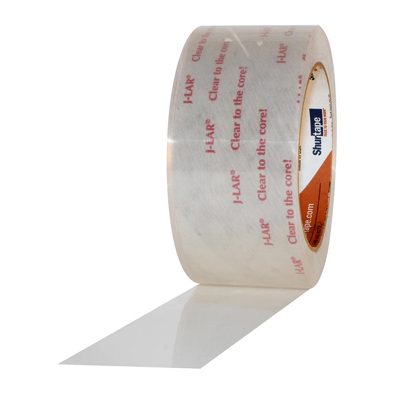 Shurtape J-Lar Gel Repair tape