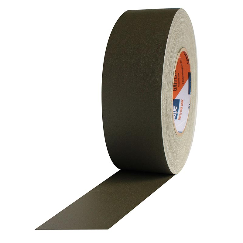Shurtape Professional Grade P672 Gaff Tape tape