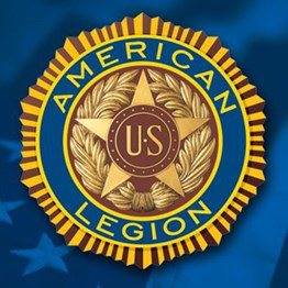 American Legion Fundraiser for Cystic Fibrosis