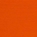 Fluorescent Orange Gaffers Tape