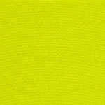 Fluorescent Yellow Gaffers Tape