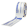 Adhesive Tape - Pro 4000 Cleaned & Sanitized