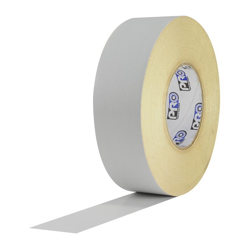 Adhesive Tape - Pro Silk Screen