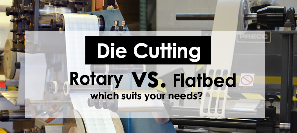 diec-cutting-flatbed-versus-rotary