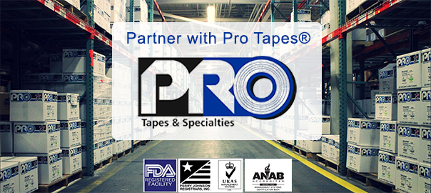 partner-with-pro-cover