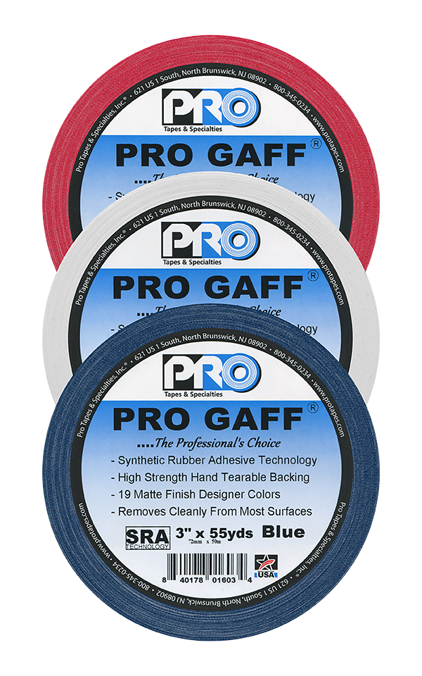 pro-gaff-red-white-and-blue