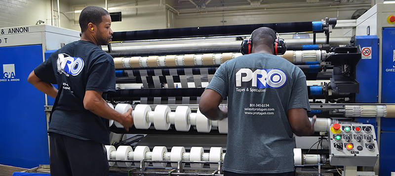 pro-tapes-made-in-the-usa-creating-jobs