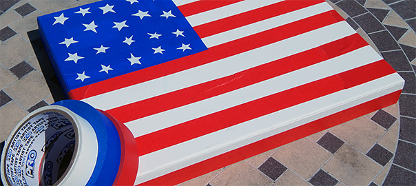 cover-american-flag-made-of-tape