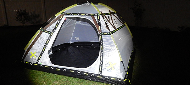 cover-decorating-your-own-camping-tent