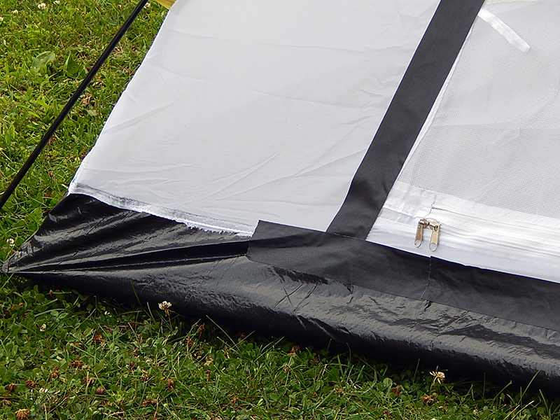 in-addition-to-being-amazingly-strong-pro-gaff-will-reinforce-areas-of-the-tent