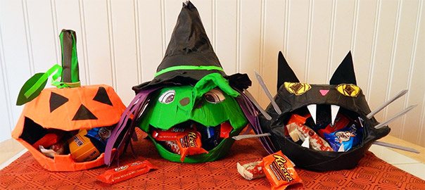 cover-pro-gaff-diy-halloween-candy-bowls