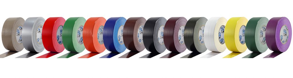 pro duct 120 all colors