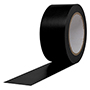 Vinyl Tape Supplier